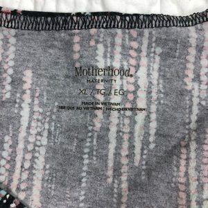 Motherhood Maternity Tops - Motherhood Maternity XL T-Shirt